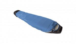 Detský spací vak LIGHT PLUS RF L