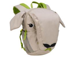 Dětský batoh Vaude Flocke, calf