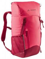 Dětský batoh Vaude Skovi 19, bright pink