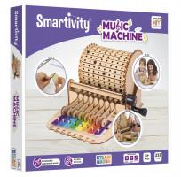 Smartivity - Hudební skříňka