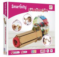 Smartivity - Kaleidoscop