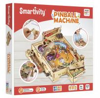 Smartivity - Pinball