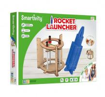 Smartivity - Raketa