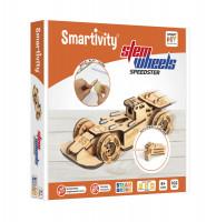 Smartivity - Formula