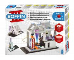 Boffin III - Bricks - sleva , poškozený obal
