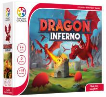 Smart - Dragon Inferno