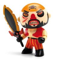 Arty Toys - Pirát Soscar