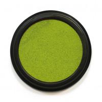 Textilní razítkovací polštářek, Zelený