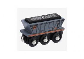 Maxim Nákladný vagón – uhlie