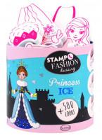 StampoFashion - Severské princezné
